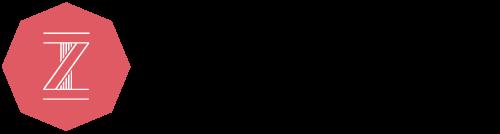 ZirkusInfo logo